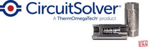 Embrace the Technology Thermostatic Valve Made in the USA