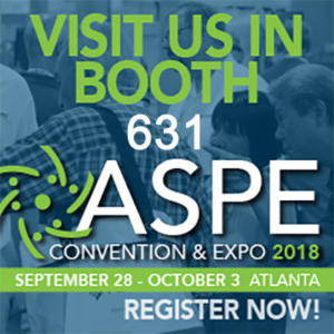 The American Society of Plumbing Engineers (ASPE) Convention & Expo