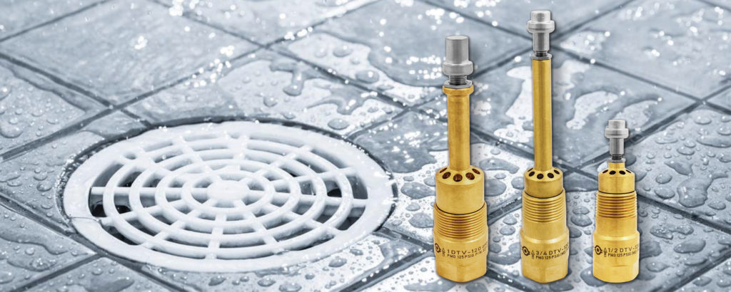 DTVs2 1024x410 - Guaranteed Drain Effluent Compliance with the DTV