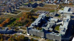 iusmg 300x167 - CircuitSolver Install: Mental Health Institute of Quebec